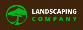 Landscaping Avonmore - Landscaping Solutions